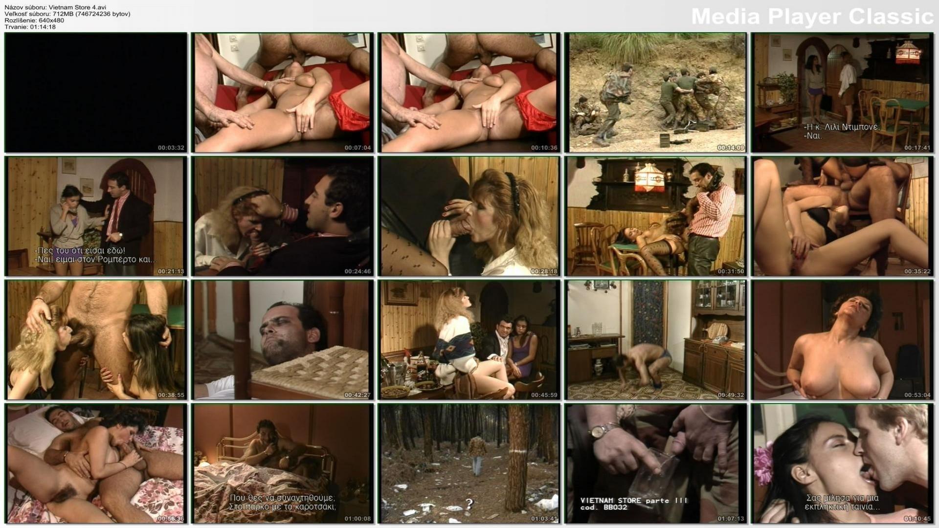 vetnamskie-porno-filmi