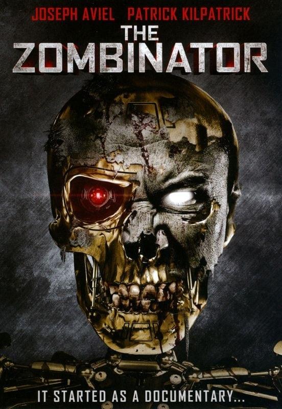 The Zombinator on FREECABLE TV