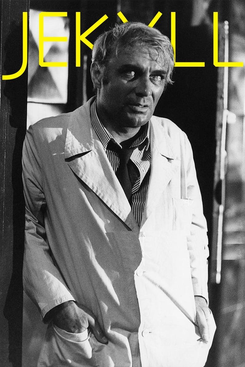 Jekyll (1969)