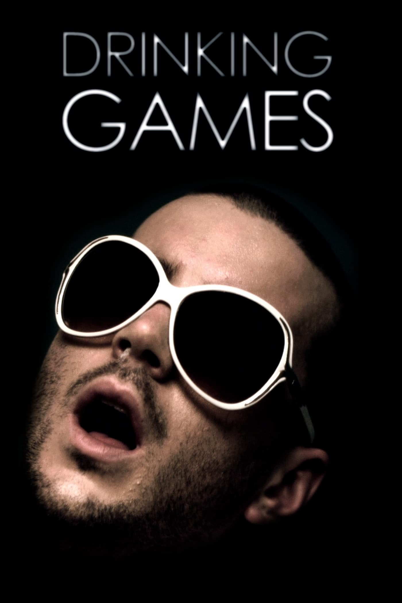 Drinking Games on FREECABLE TV