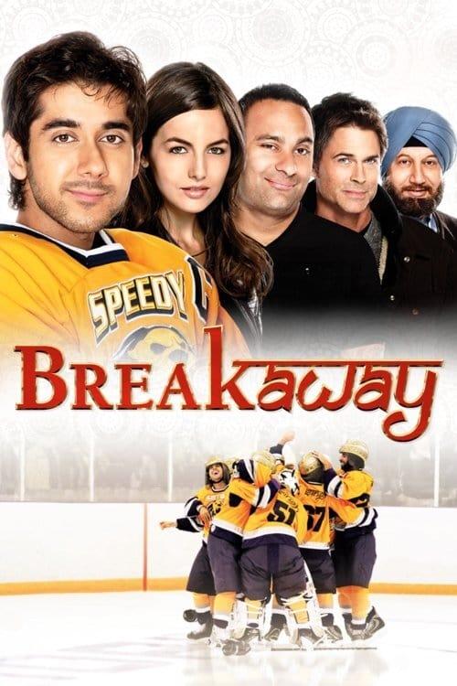 Breakaway on FREECABLE TV