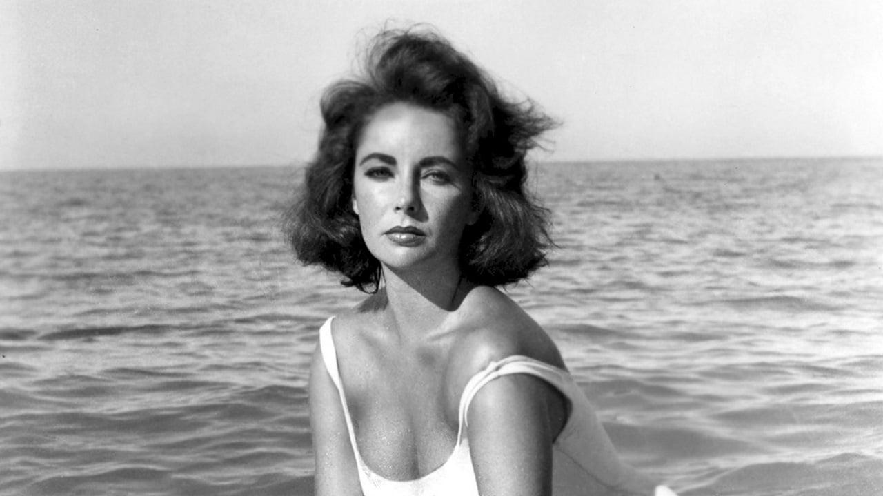 Soudain l'été dernier (1959)