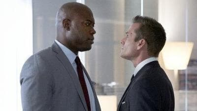 Suits Season 8 :Episode 7  Sour Grapes