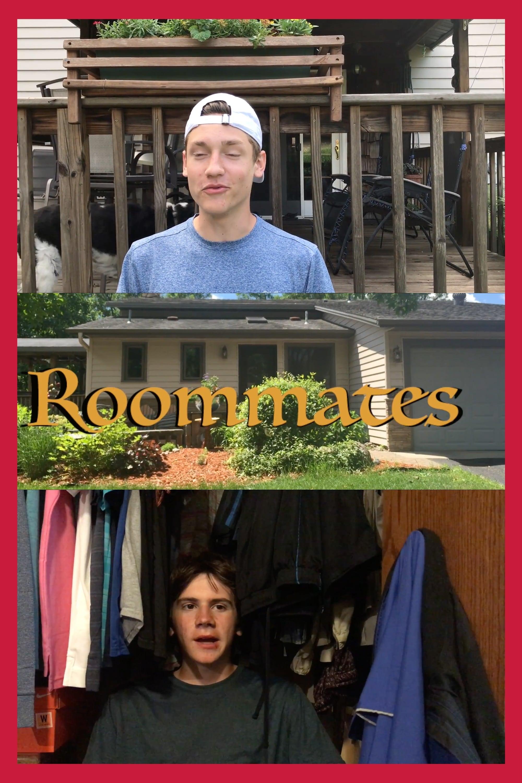Ver Roommates Online HD Español ()