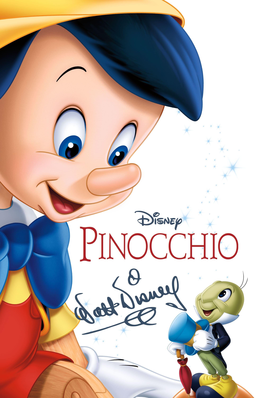 pinocchio 1940 posters � the movie database tmdb