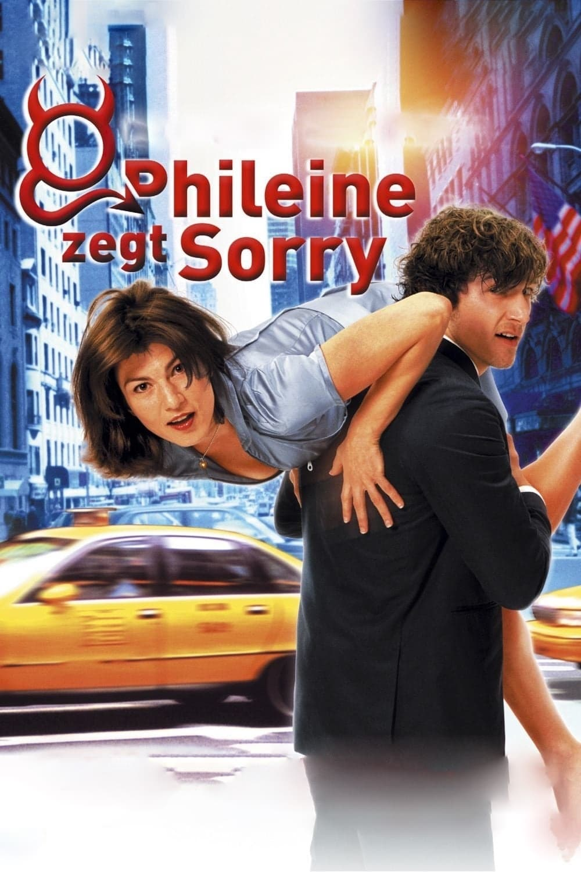 Phileine Says Sorry (2003)