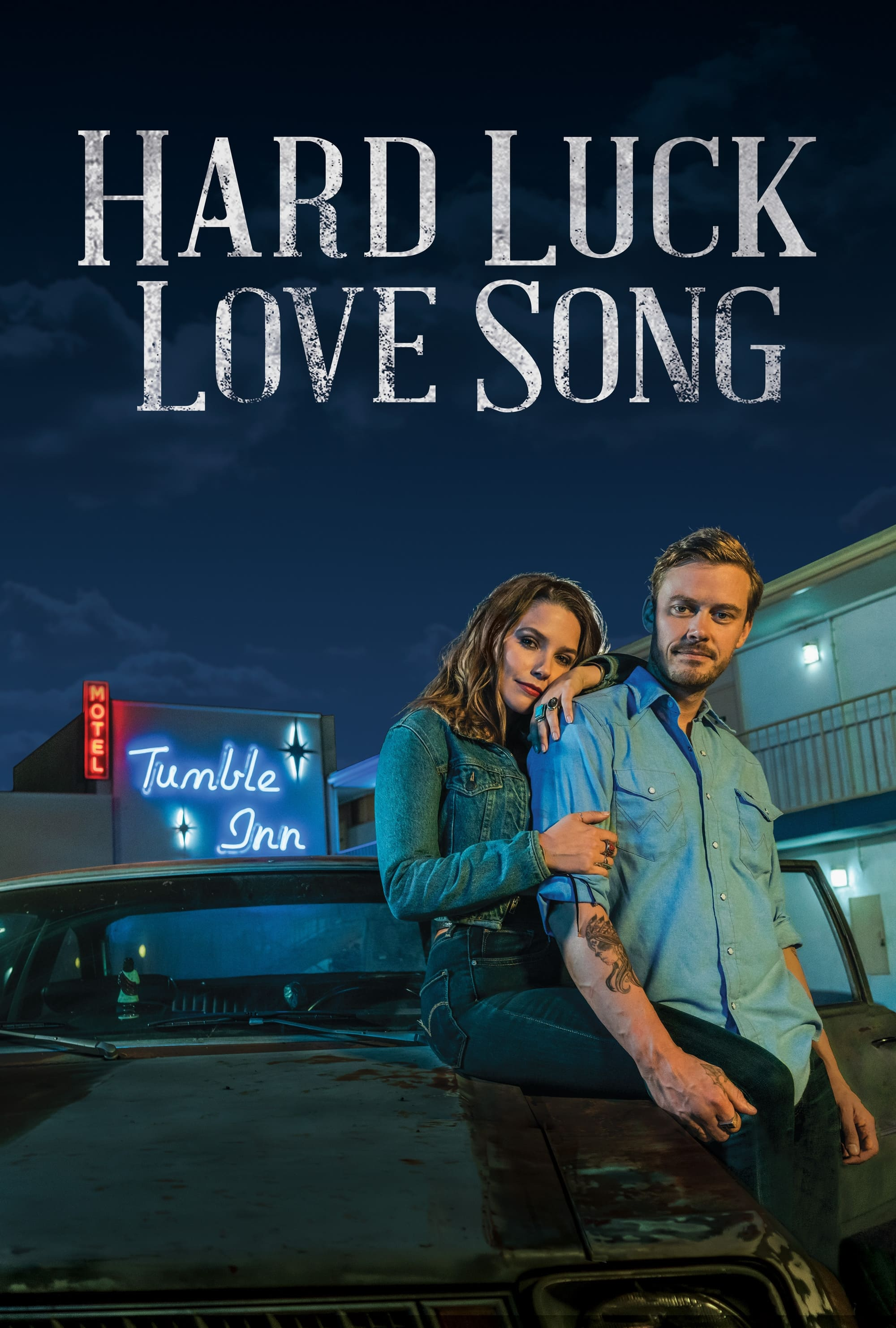 Hard Luck Love Song (2021) movie download