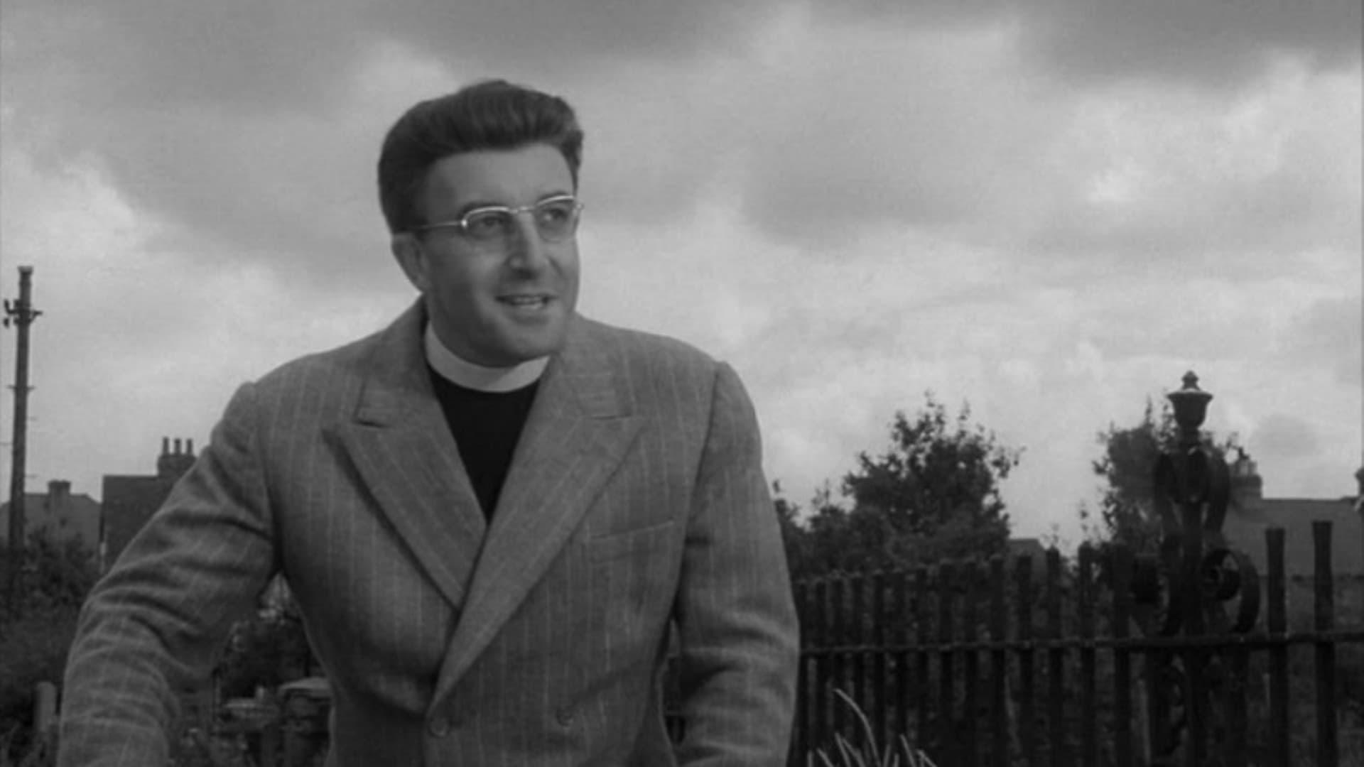 heavens above 1963 backdrops � the movie database tmdb