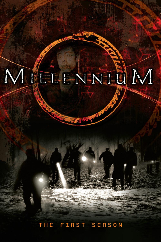 Millennium Season 1