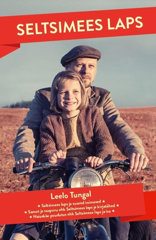 Ver The Little Comrade Online HD Español (2018)