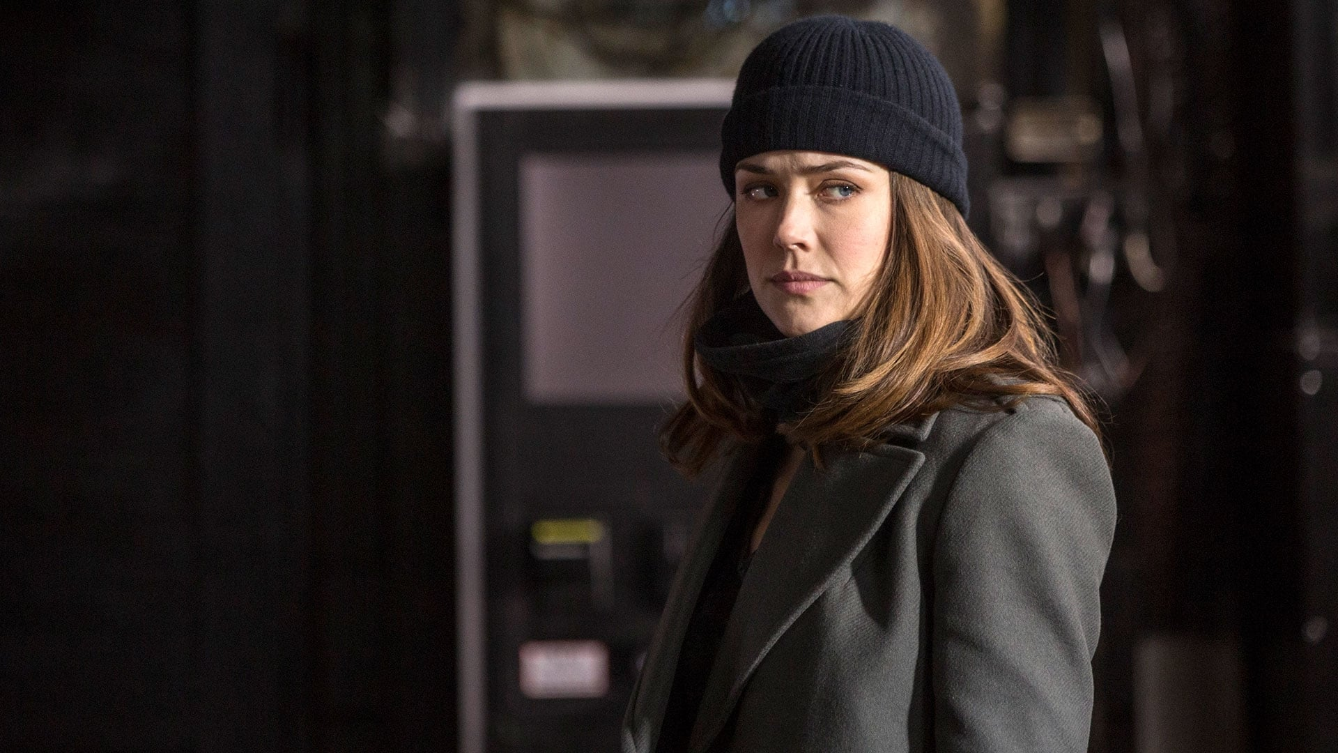 The Blacklist Staffel 5 Stream