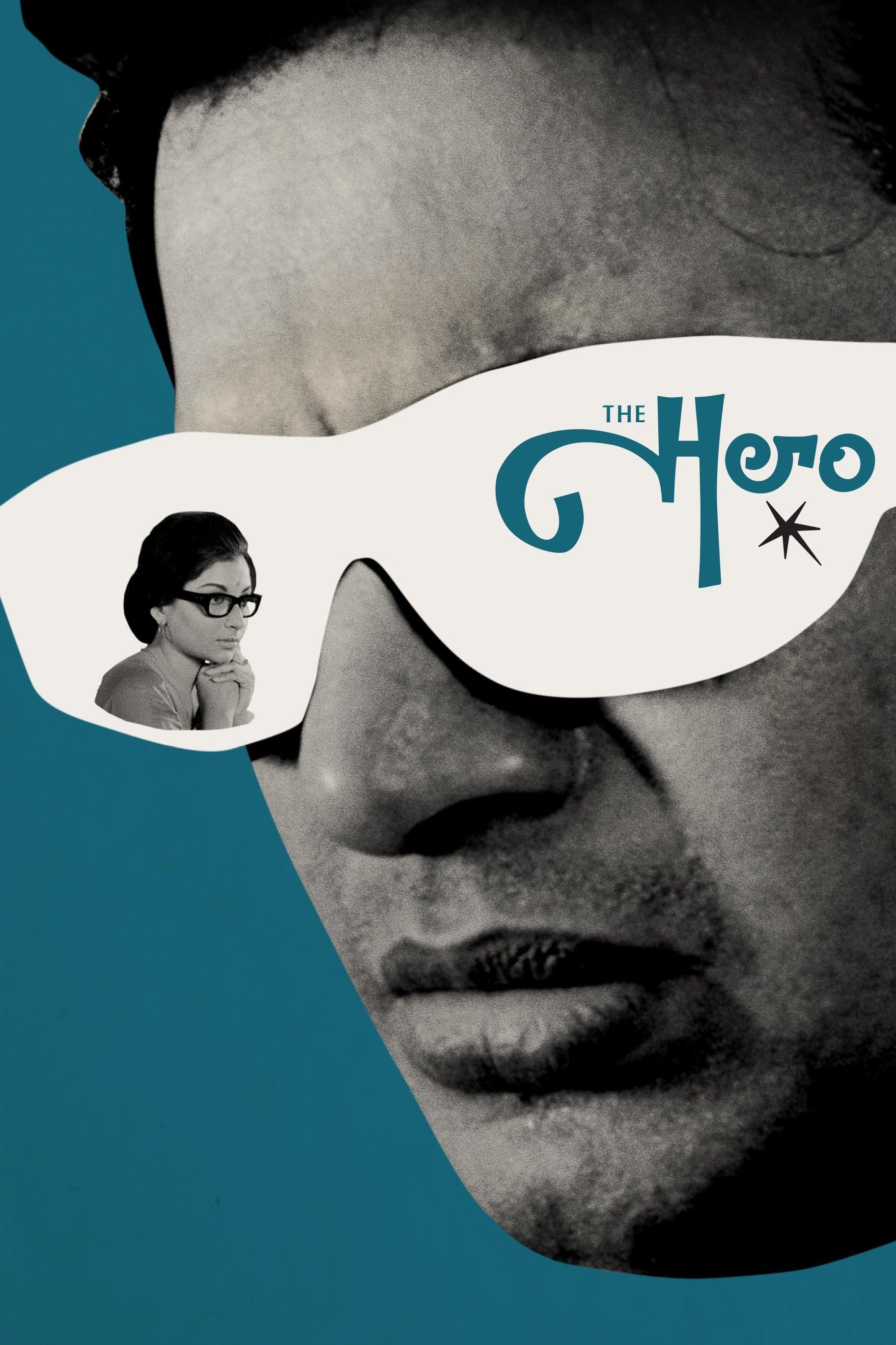 The Hero (1966)