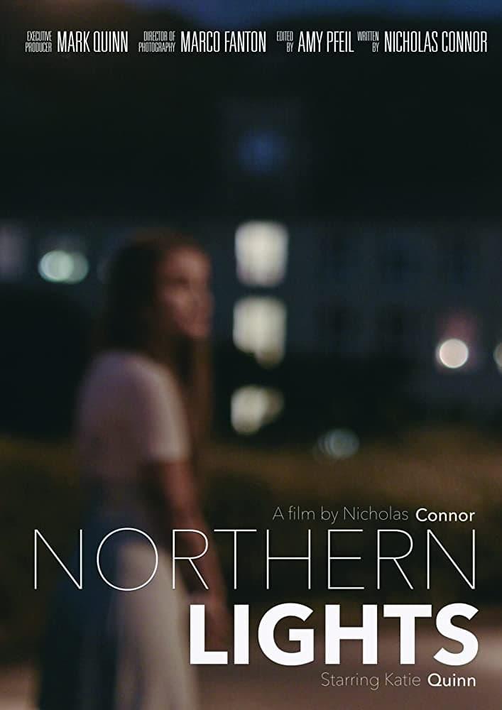 Northern Lights on FREECABLE TV