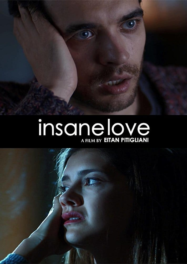 Ver Insane Love Online HD Español ()