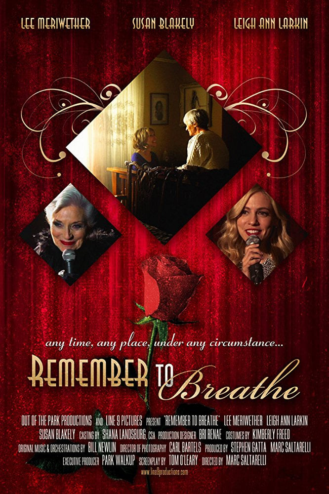 Ver Remember to Breathe Online HD Español ()