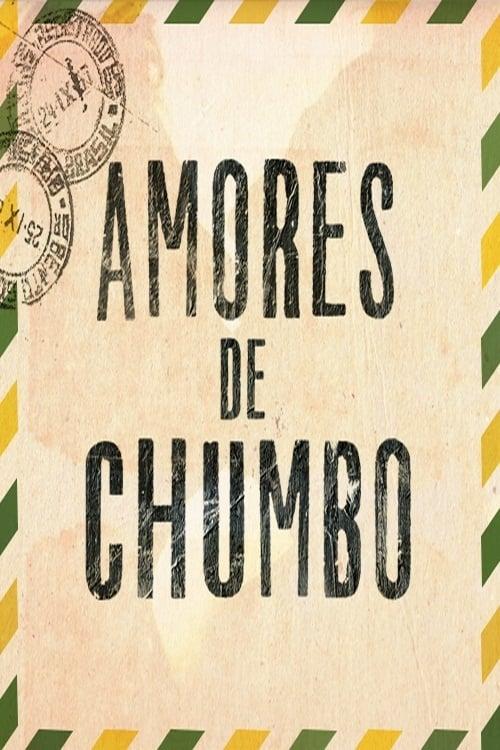 Amores de Chumbo Nacional