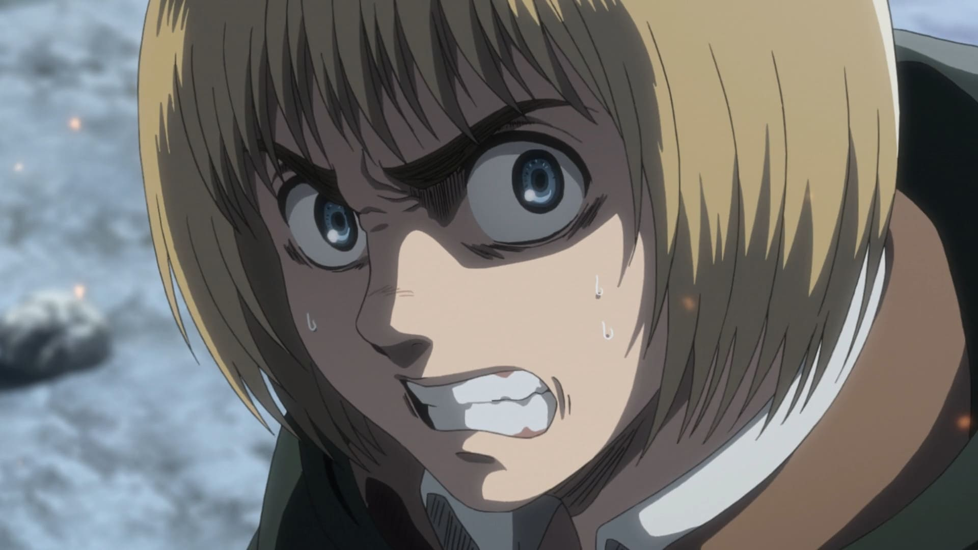 attack on titan episode 11 animewaffles