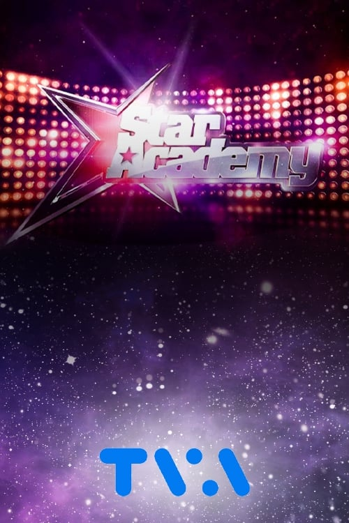 Star Académie TV Shows About Singing