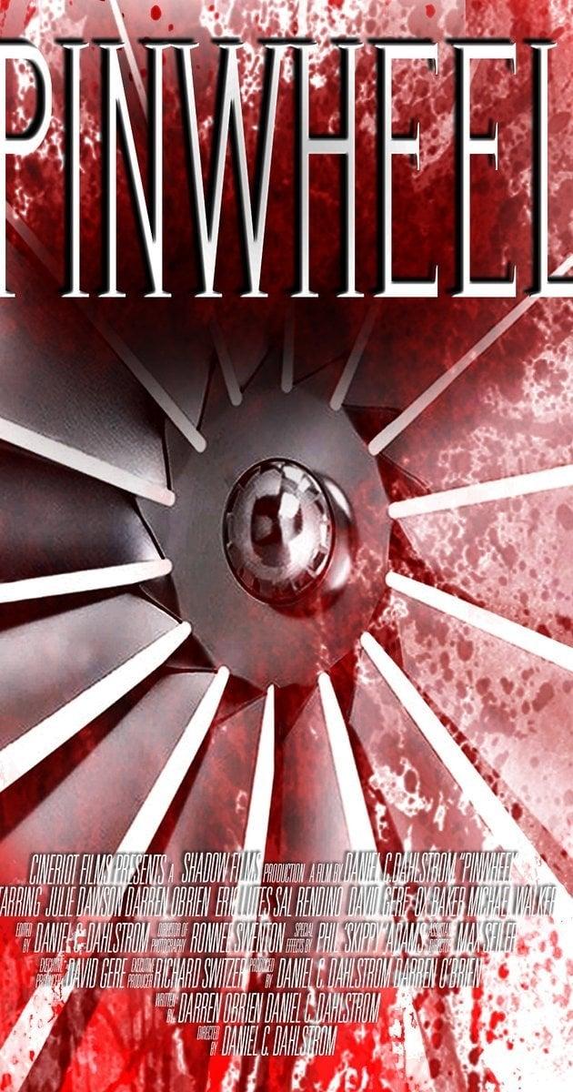 Ver Pinwheel Online HD Español (2017)