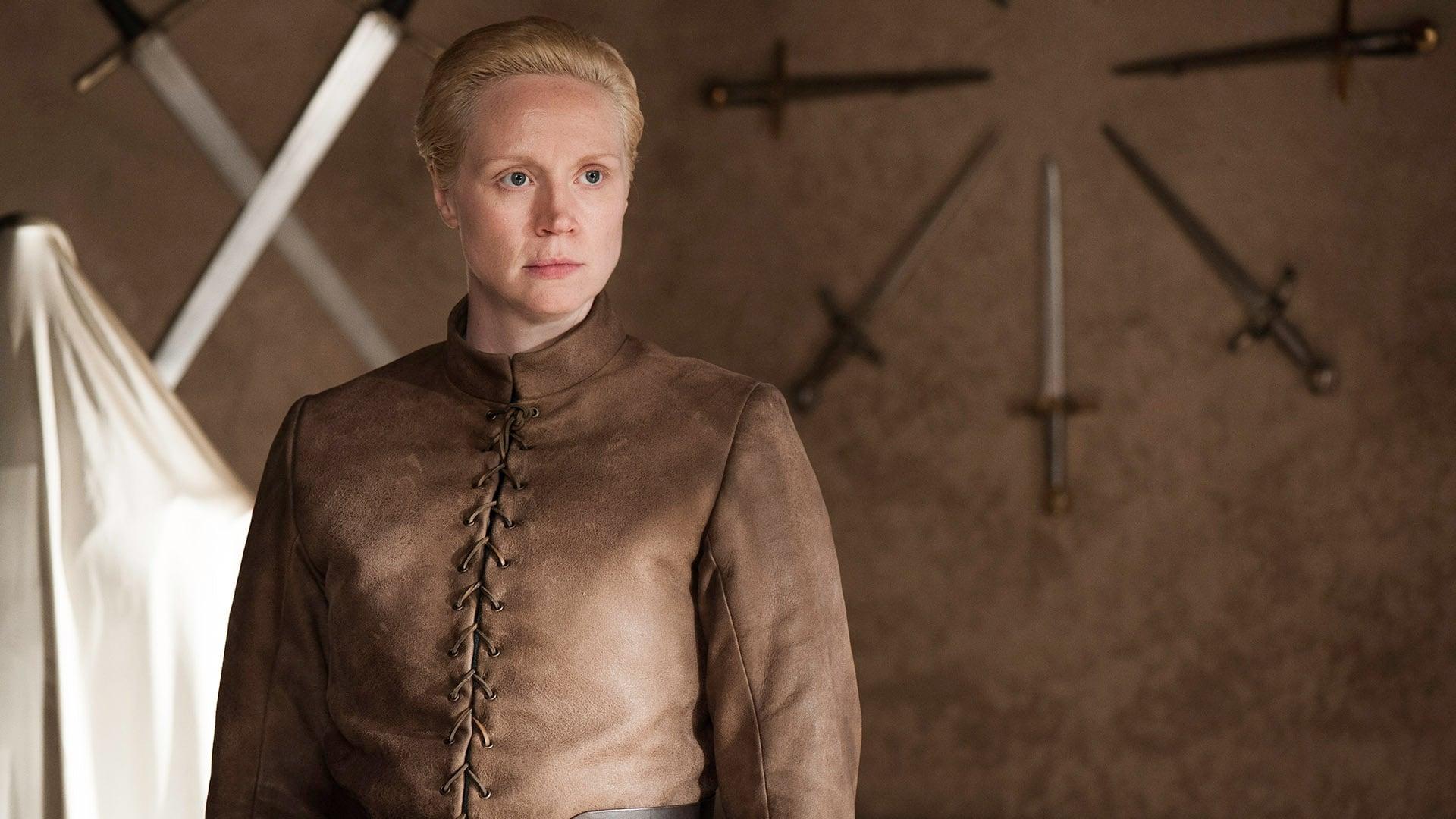 Game of Thrones Season 4 :Episode 4  Oathkeeper