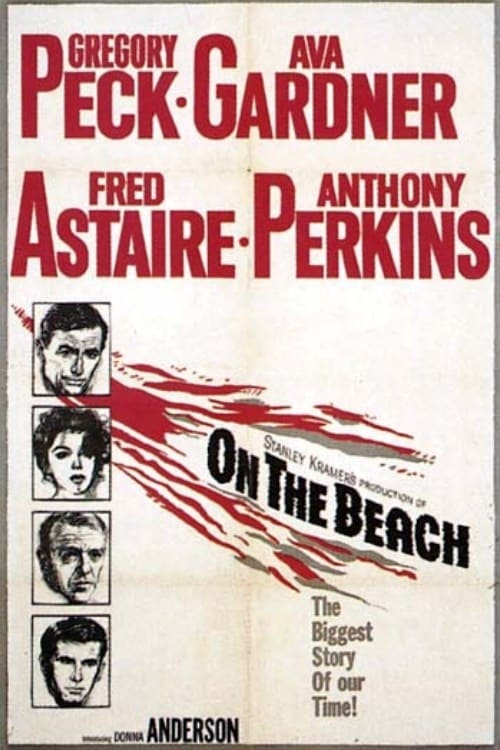 a focus on peter holmes in nevil shutes novel on the beach They must make towards the west, every mile they could, to gain sea room he  put the book back in the bookcase, and went on deck he looked.