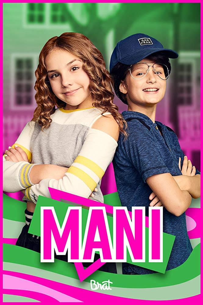 Mani (2017)