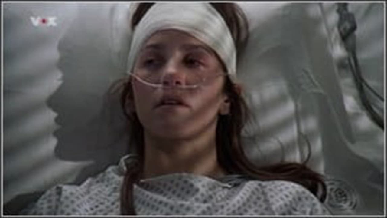 Law & Order: Special Victims Unit Season 3 :Episode 11  Monogamy
