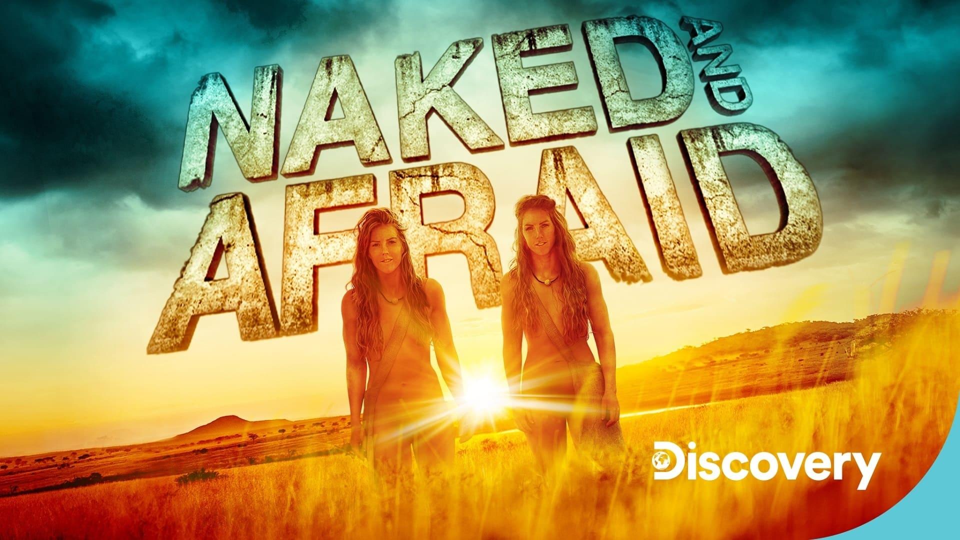 Naked and Afraid XL Season 1 Episode 7
