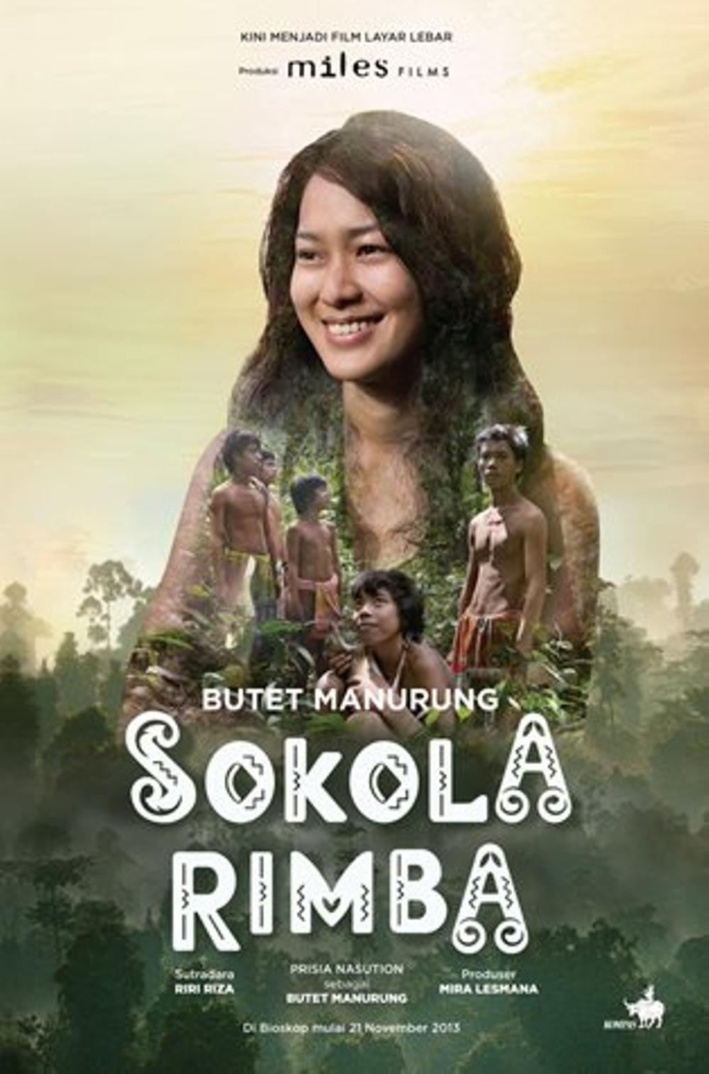 Ver Sokola Rimba Online HD Español ()