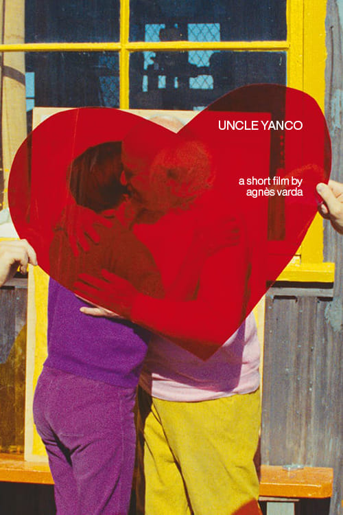Uncle Yanco (1967)