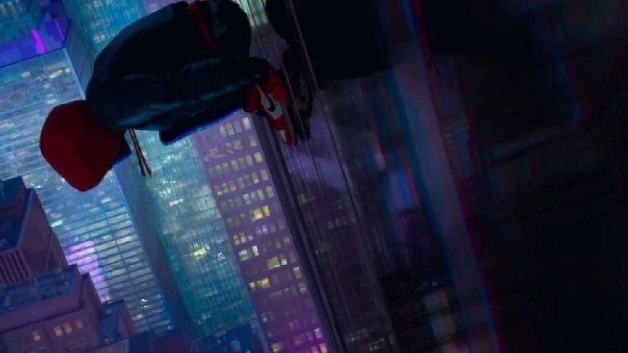 Spiderman 3 Ganzer Film Deutsch Anschauen