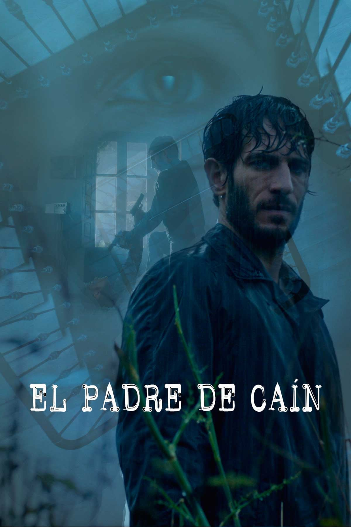 Cain's Father (2016)