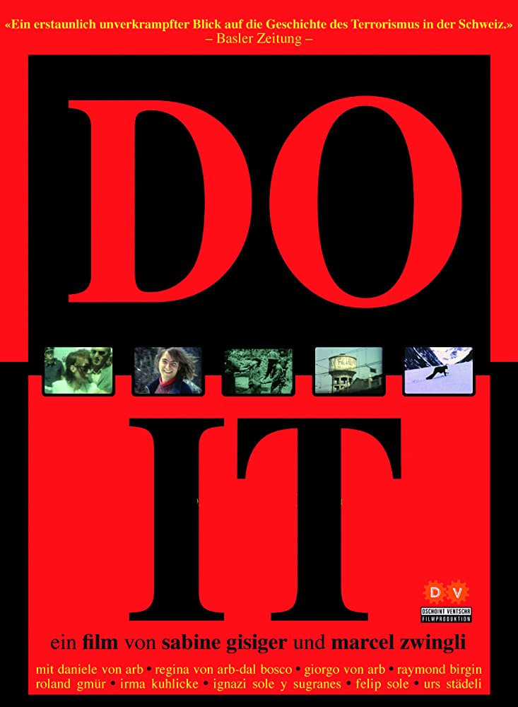Ver Do It Online HD Español (2002)