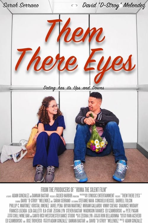 Ver Them There Eyes Online HD Español ()