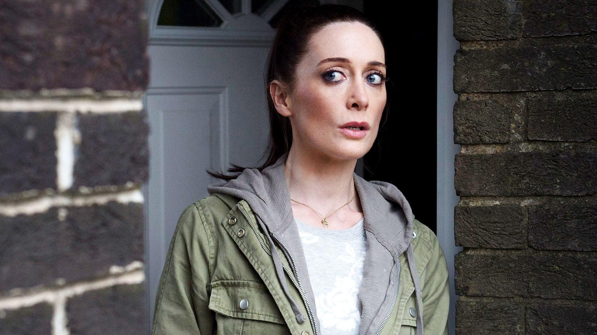 Dating in the dark uk episodes