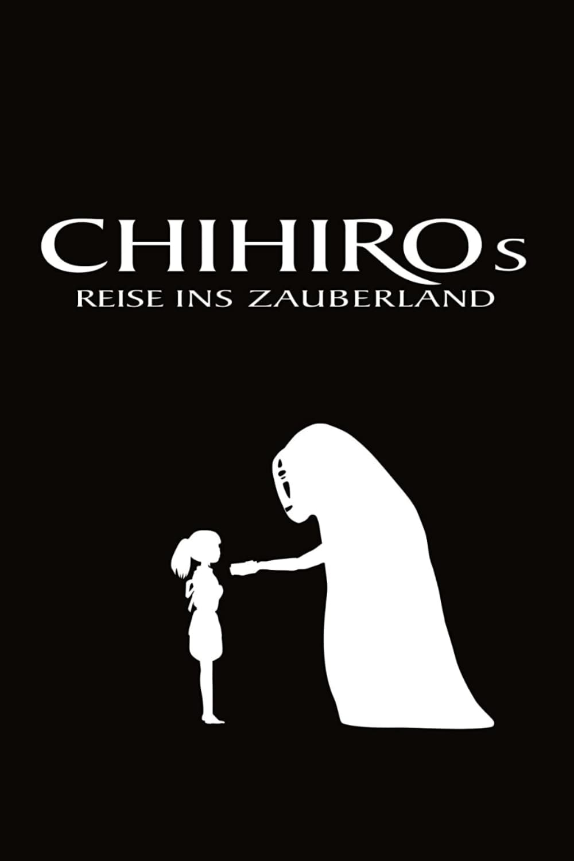 Chihiros Reise Ins Zauberland Stream Deutsch