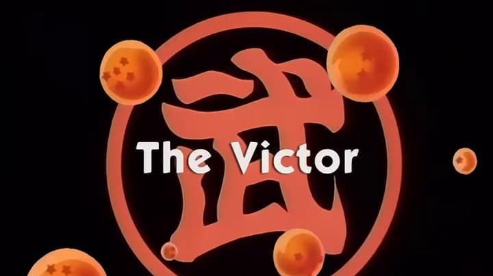 Dragon Ball Season 1 :Episode 148  The Victor