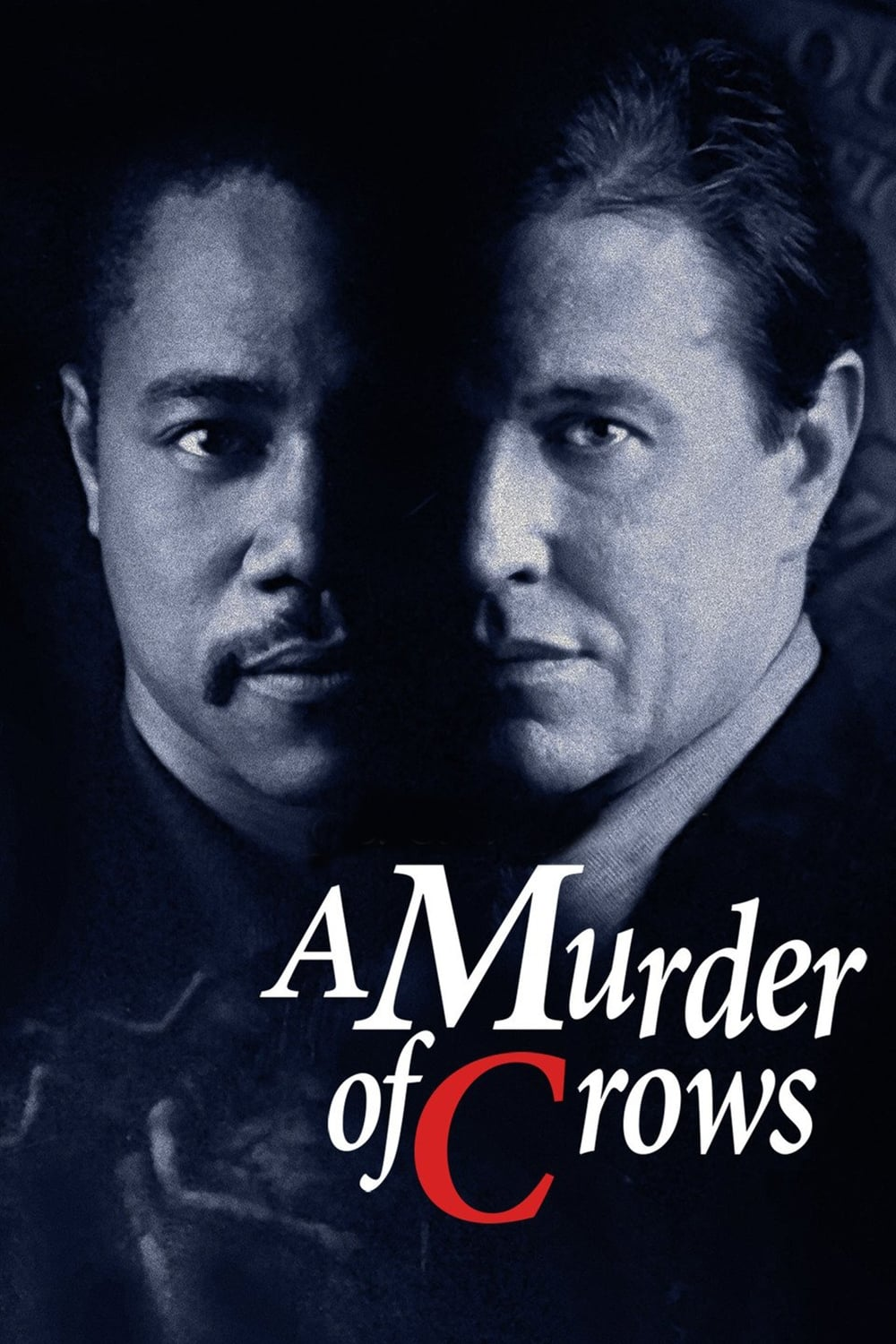 A Murder of Crows (1999)