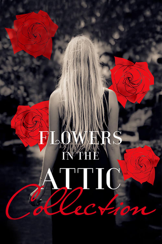 Flores En El Atico Coleccion 2014 2015 Posters The Movie
