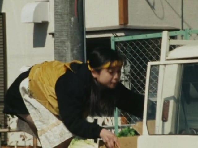 Super Sentai Season 14 :Episode 6  I Hate People Who Work Hard