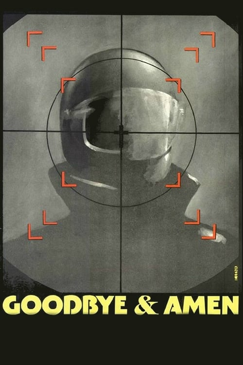 Goodbye & Amen (1978)