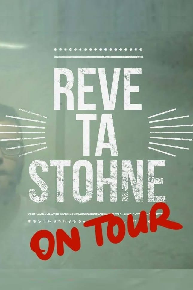 Ver Reve ta Stohne on Tour Online HD Español ()