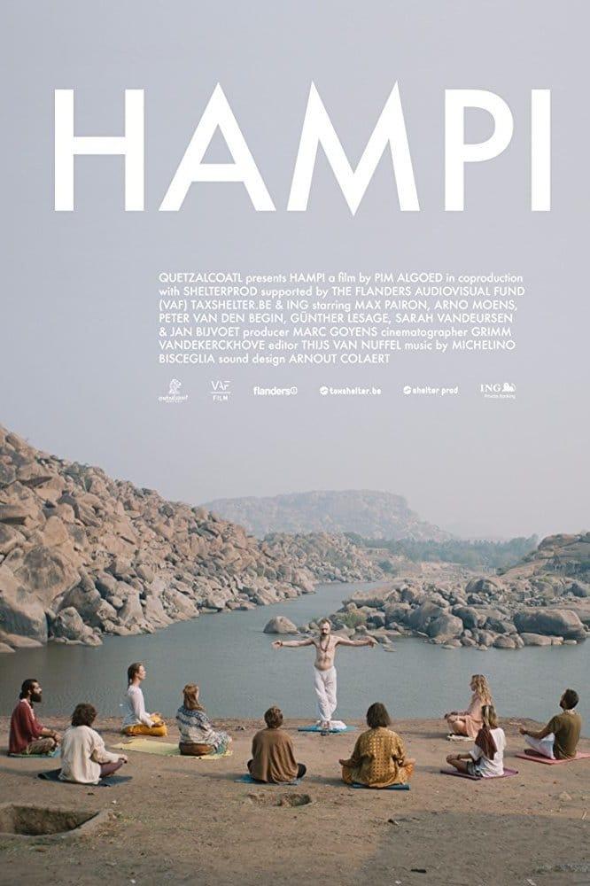 Ver Hampi Online HD Español ()