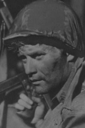 Vic Morrow: filmography and biography on movies.film-cine.com