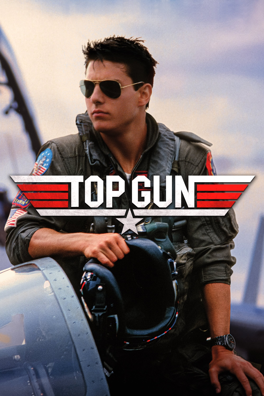 Top Gun Stream Deutsch