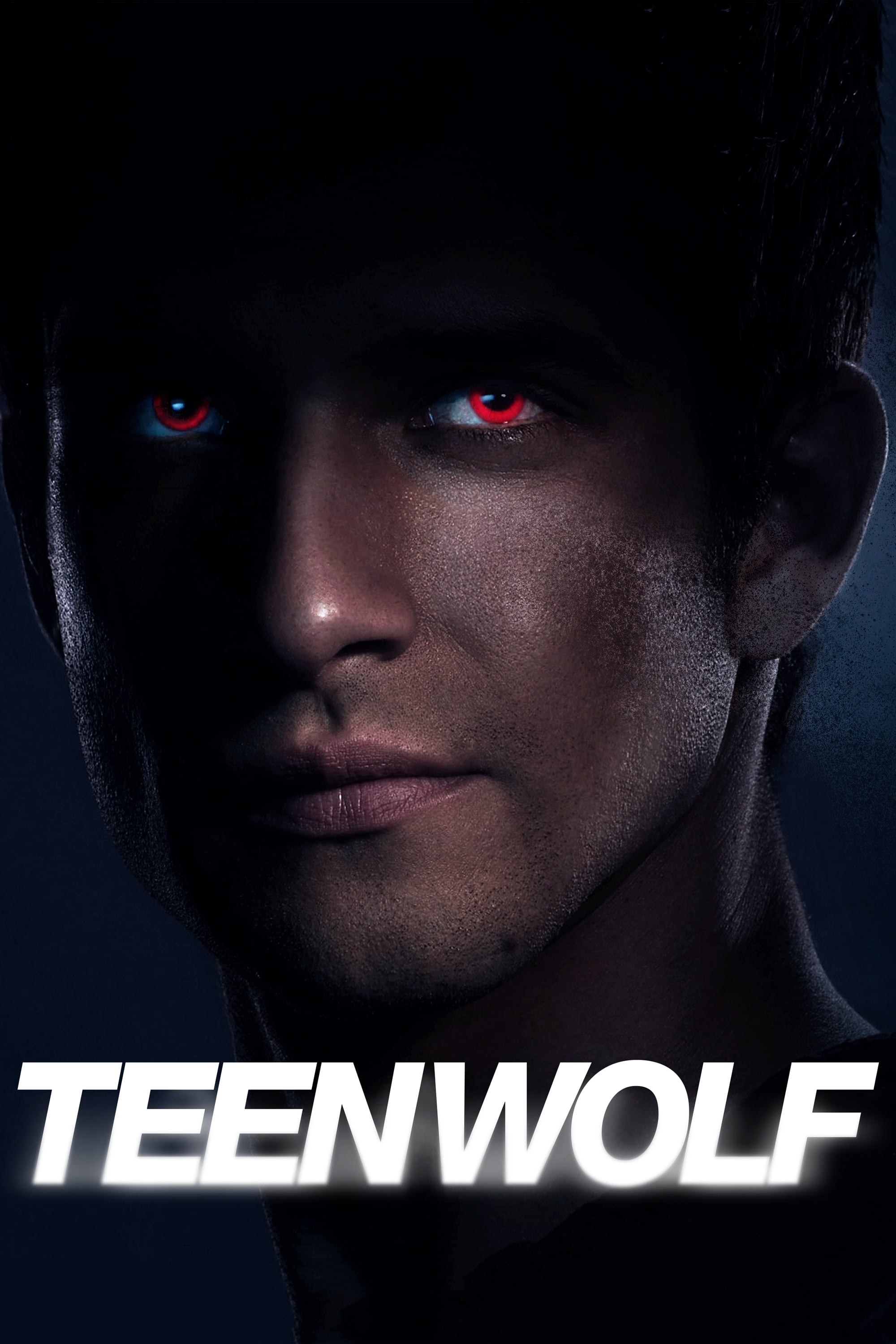 Teen Wolf Season 3 Episode 10