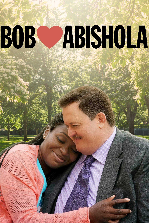 Bob Hearts Abishola TV Shows About Sitcom