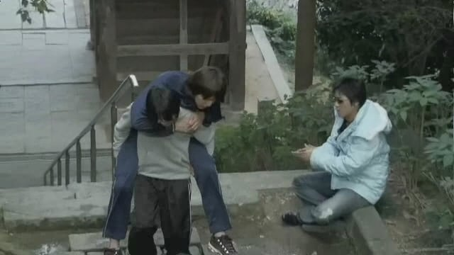 Kamen Rider Season 15 :Episode 42  Ferocious Demons