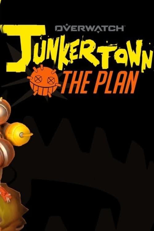 Junkertown: The Plan (2017)