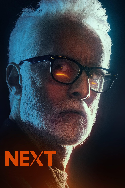 neXt 1x03 Online Espanol